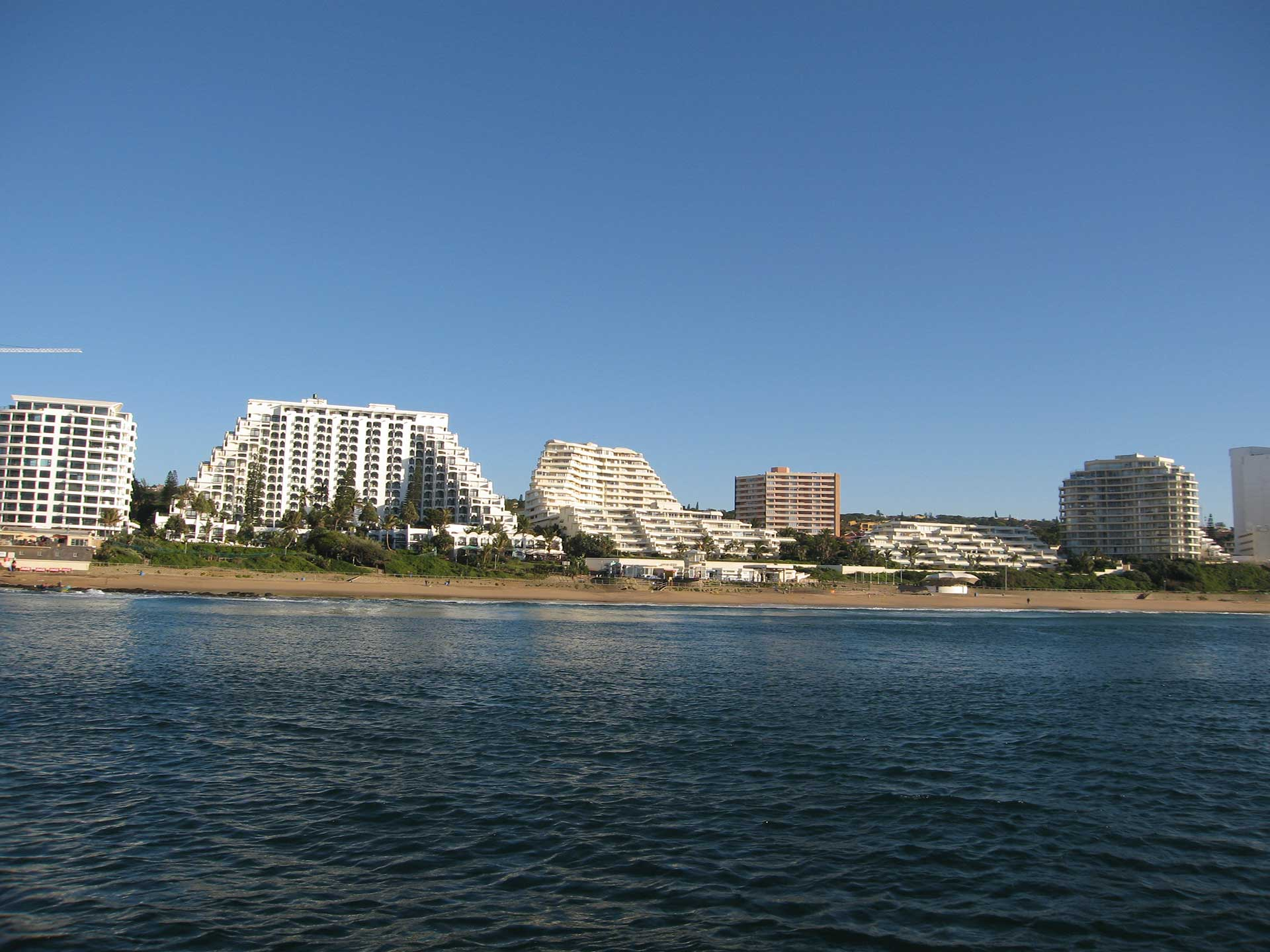 UMHLANGA-from-the-sea.--067