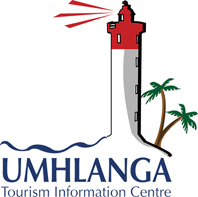 umhlanga-tourism-logo-retina
