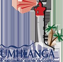 umhlanga-tourism-logo