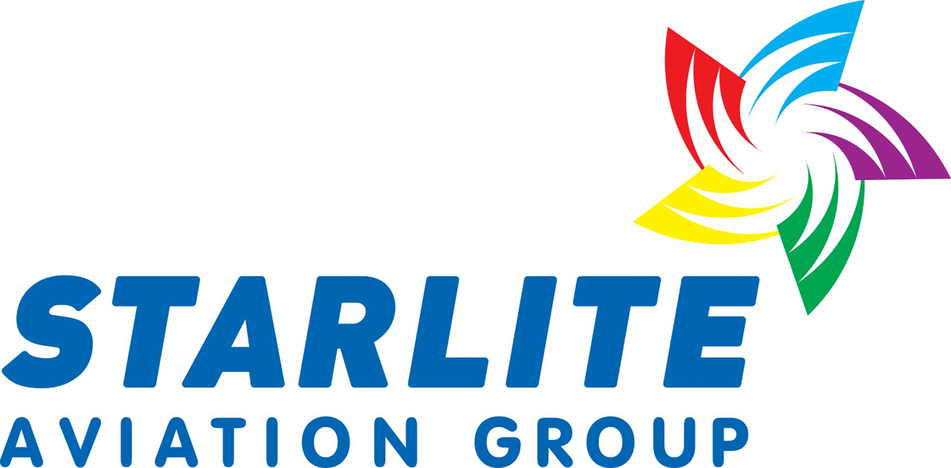 starlite_aviation_group_logo_Blue_no_outline-(1)