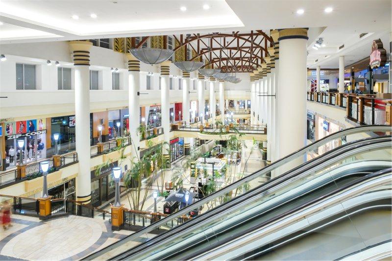 Gateway Internal