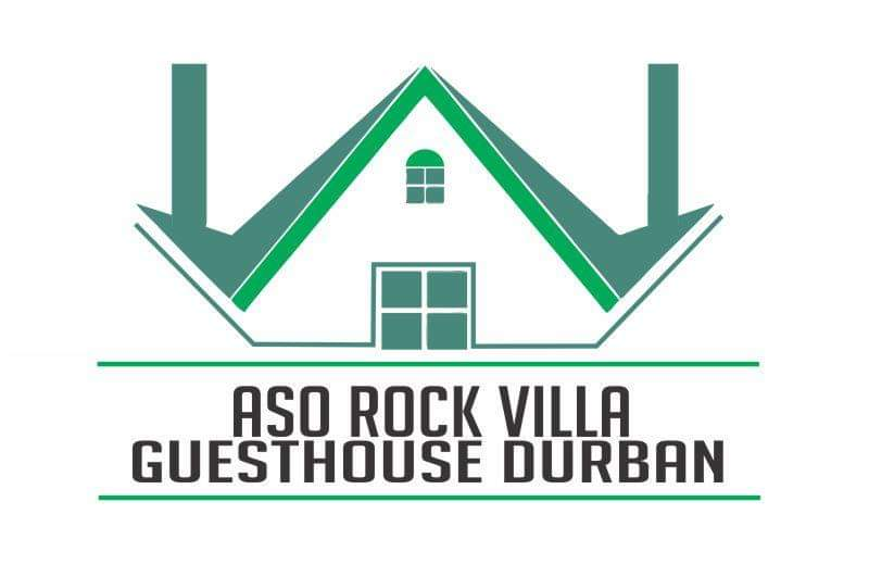 Aso Rock Villa Guest House