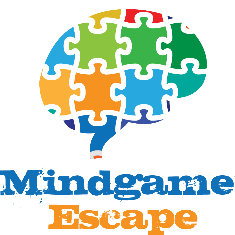 Mindgame Escape